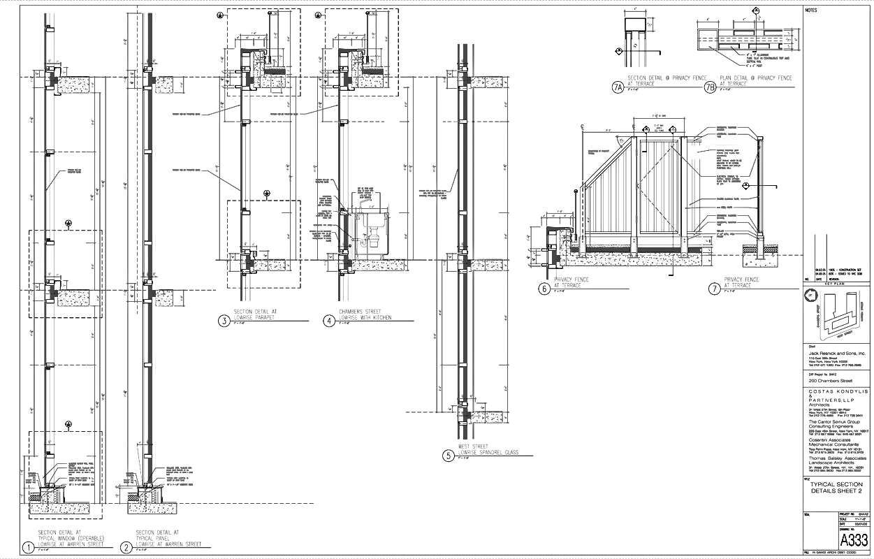 Stair Diagram likewise Floor Ceiling Joists also Plotstyle weebly together with Building With Structural Brick likewise Off Center Pivot Door And 45 Seconds. on residential construction framing details